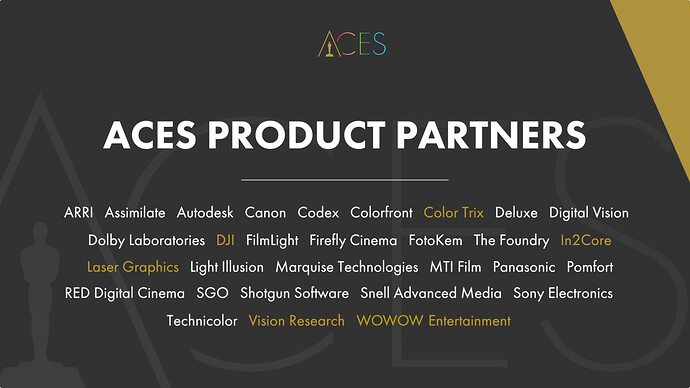 ACES_Partners_2018_Gold