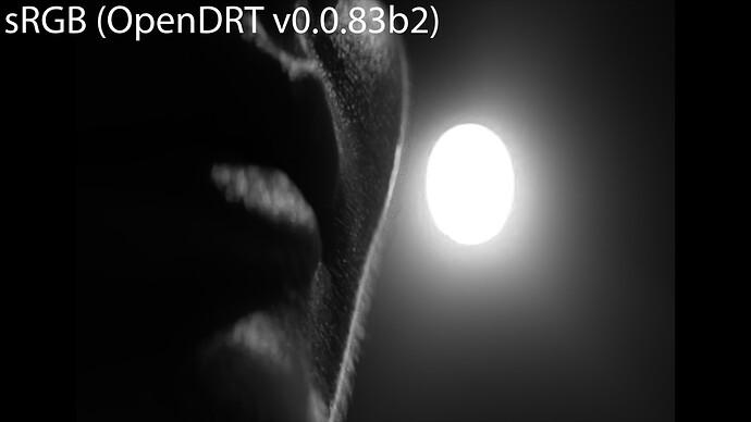 eisko_louise_closeup_desat_openDRT_001