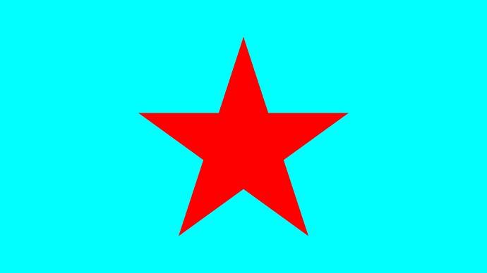 Red_star_on_cyan_16bit_srgb_AffinityPhoto