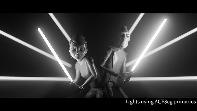 light_sabers_001_sRGB_ACES_BW