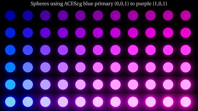 v0.0.81b3_glowingspheres
