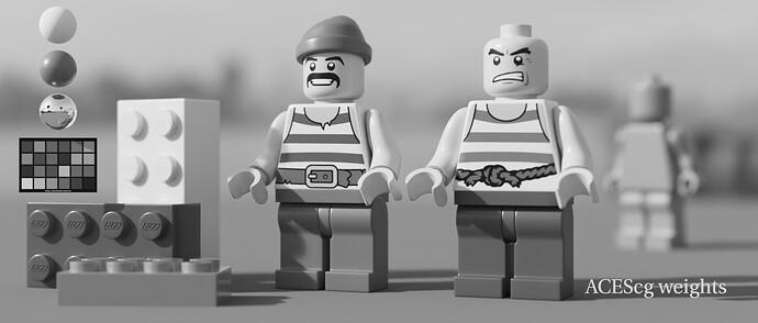 lego_sailors_acescg_001