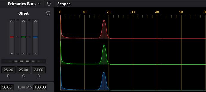 Screenshot 2020-01-17 at 13.50.51