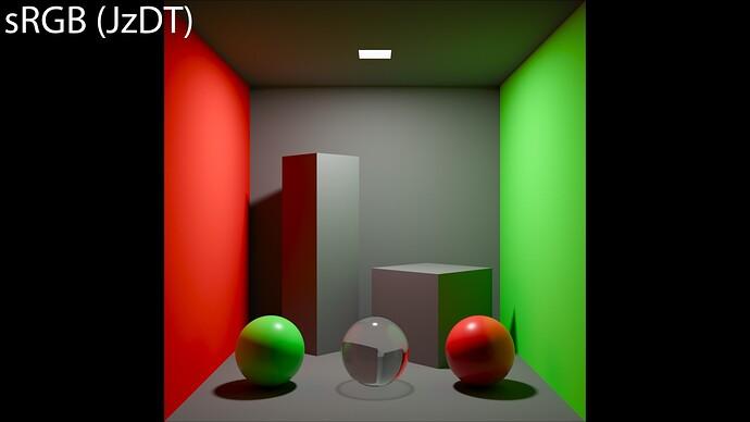 cornell_box_green_JzDT_001