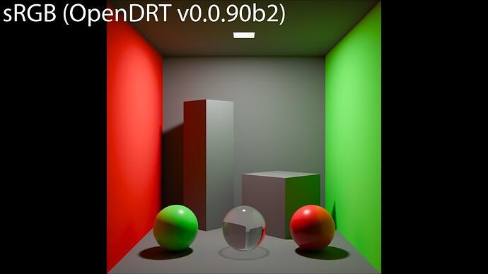 cornell_box_green_openDRT_002