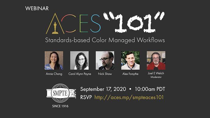ACES_101-SMPTE promo piece.001