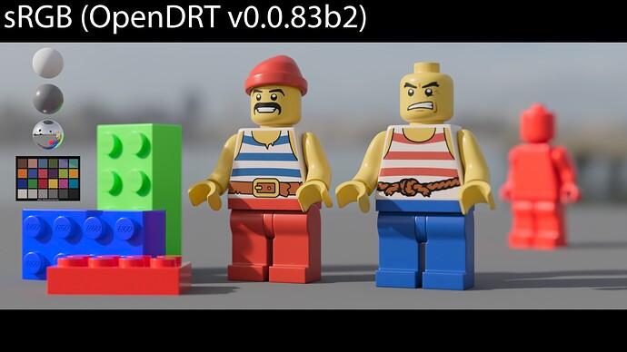 lego_sailors_openDRT_001
