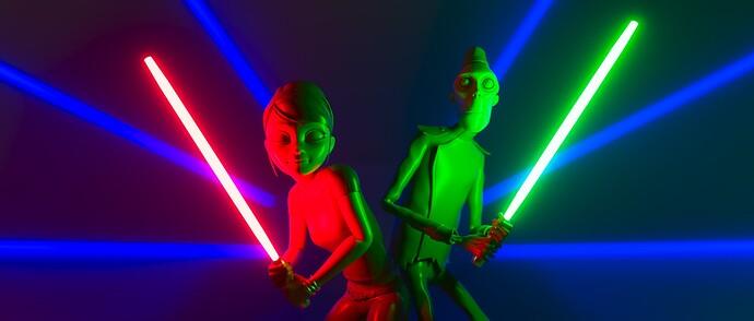 lasers_2020primaries_acescg