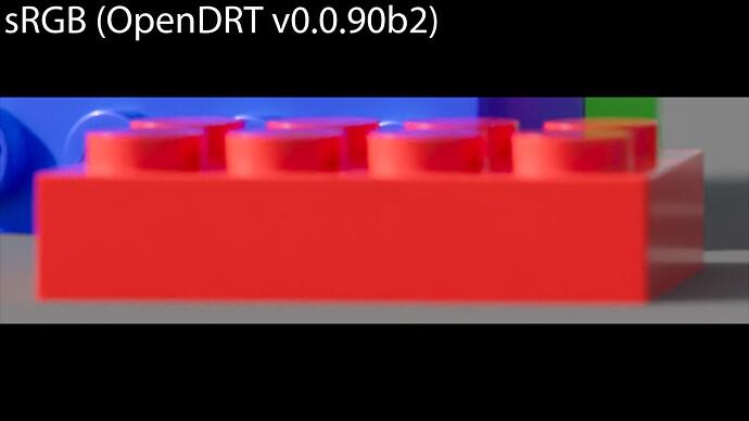 lego_brick_openDRT_002