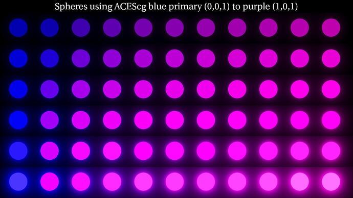 004_p3d65_aces