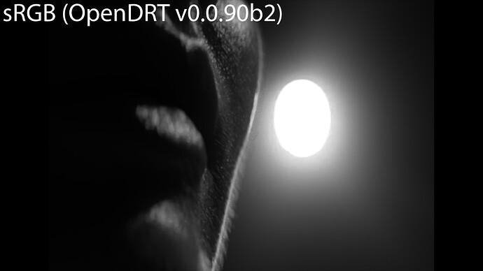 eisko_louise_closeup_desat_openDRT_002
