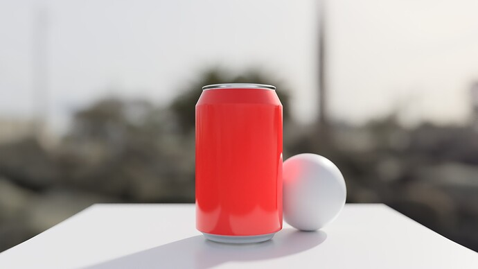 coke_can_openDRT_002