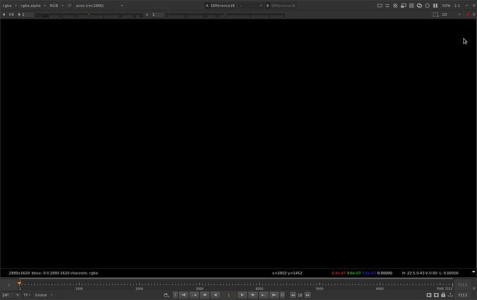 screenshot_2020-08-31_22-24-38
