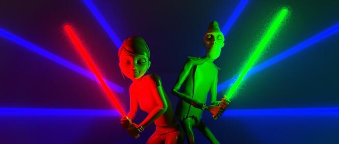 lasers_spi_anim
