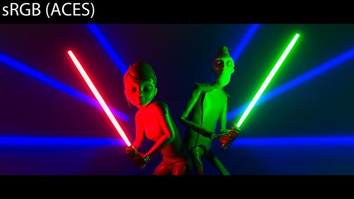 light_sabers_aces_001