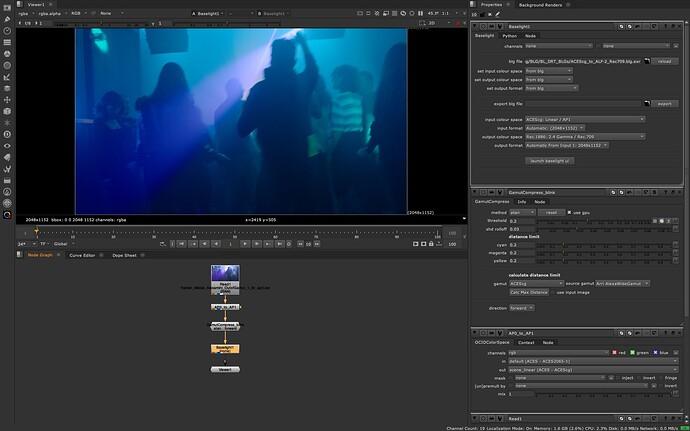 BLG_Nuke_setup