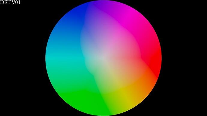 colorwheel_drt_v001