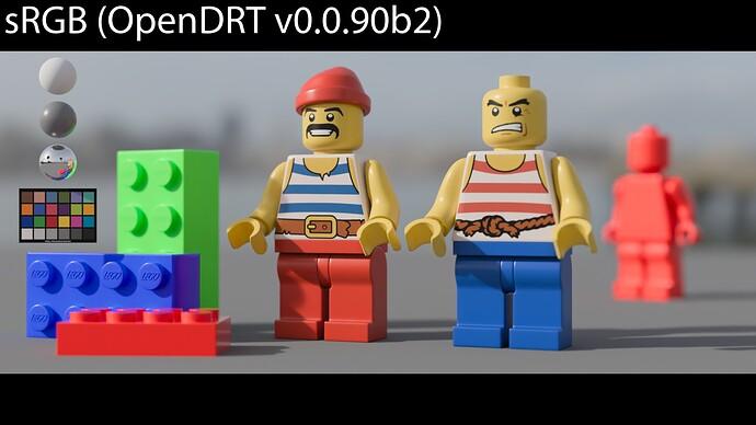lego_sailors_openDRT_002