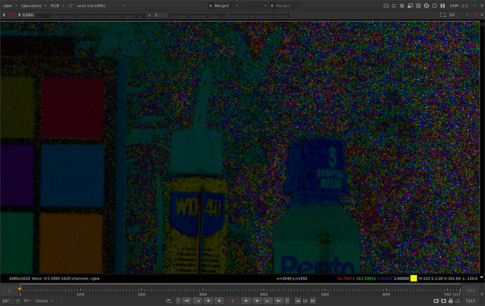 partyoff_normalized_inverse_rgb_ratios_detail