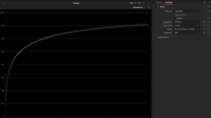 Screenshot 2021-09-29 041221