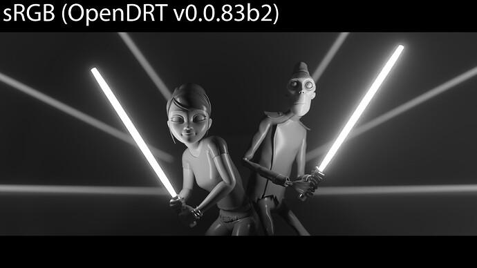 light_sabers_desat_openDRT_001