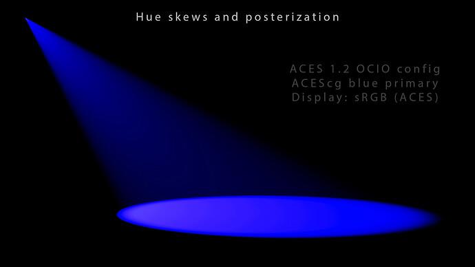 aces_odt_limitations_rec709_05
