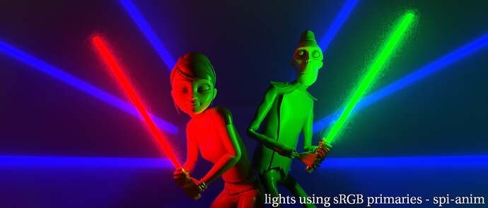 light_sabers_srgb_primaries_spi_anim