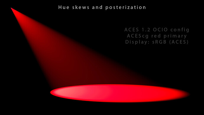 aces_odt_limitations_rec709_03