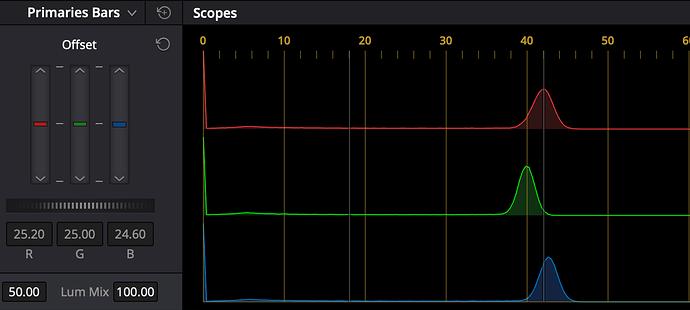 Screenshot 2020-01-17 at 13.59.41