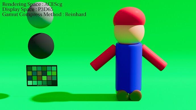 03_ACEScg_P3D65_gamut_compress_reinhard