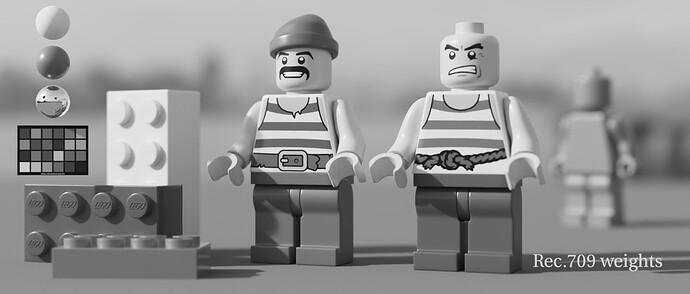 lego_sailors_rec709_001