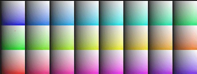 screenshot_2021-05-21_14-53-38