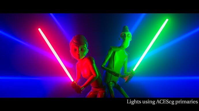 light_sabers_001_sRGB_ACES