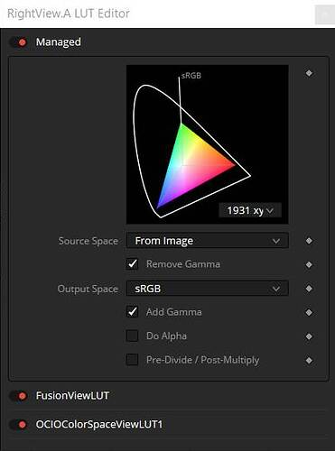 2020-11-03 11_10_21-DaVinci Resolve Studio - P05_Lime_Fuel
