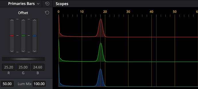 Screenshot 2020-01-17 at 13.57.17