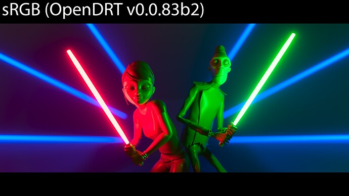 light_sabers_openDRT_001