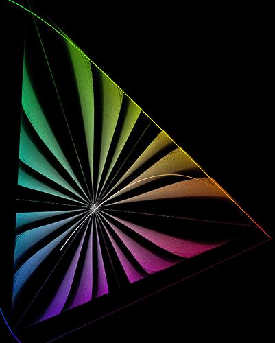 screenshot_2021-05-21_14-48-55