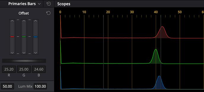 Screenshot 2020-01-17 at 13.53.05
