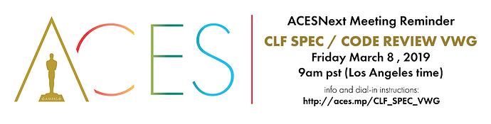 CLF%203-8-19%20reminder