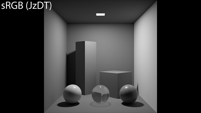 cornell_box_green_desat_JzDT_001