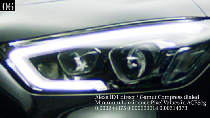 06_Headlamp_crop_scaled_NK12_2v2_Alexa_IDT_GamutCompress_dialed_out_sRGB