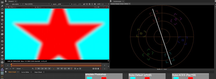 01_red_star_nuke_default_sRGB