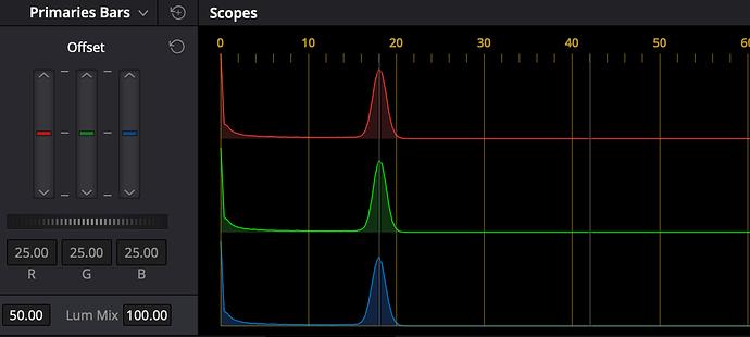 Screenshot 2020-01-17 at 13.55.10