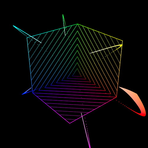 plot_aces_rec709_output_transform_rgb_six__sat-1.0_noclip