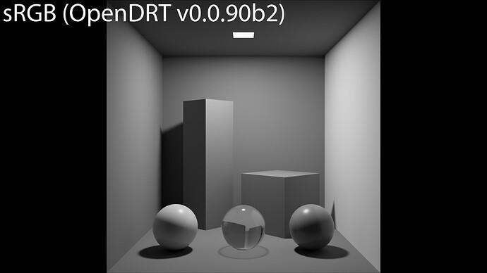 cornell_box_green_desat_openDRT_002