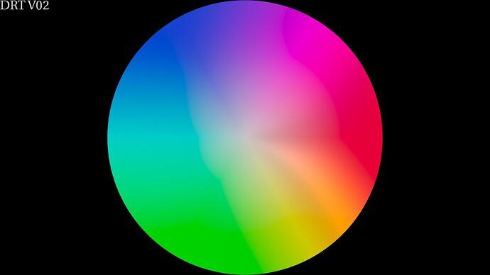 colorwheel_drt_v002