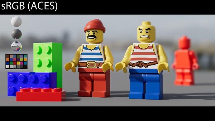 lego_sailors_aces_001
