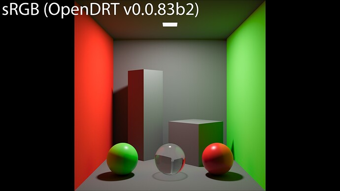 cornell_box_green_openDRT_001