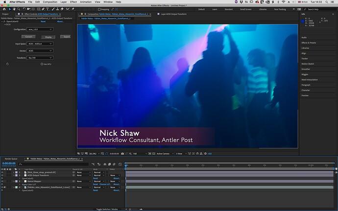 Screen Shot 2020-07-21 at 14.33.11