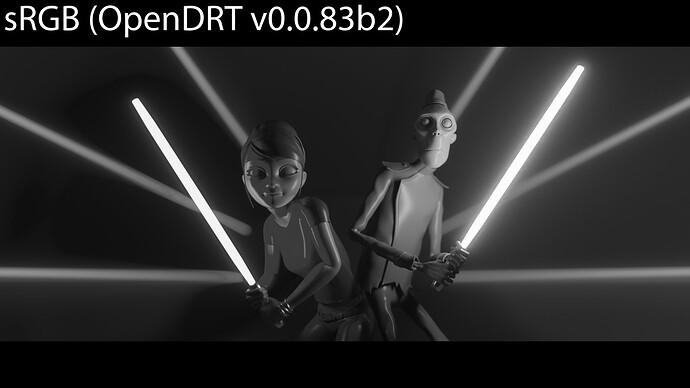 light_sabers_openDRT_desat_001